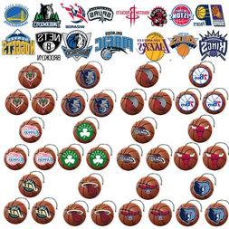 3 piece nba teams basketball long lasting