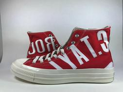 BRAND NEW CONVERSE CHUCK TAYLOR ALL-STAR 70S HI GAMEDAY HOUS