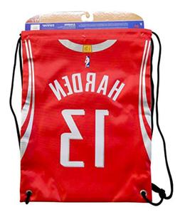 Forever Collectibles Houston Rockets James Harden #13 String