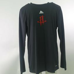 Houston Rockets Official NBA Apparel Kids Youth Long Sleeve
