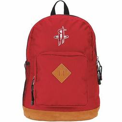 Houston Rockets The Northwest Company Recharge Backpack