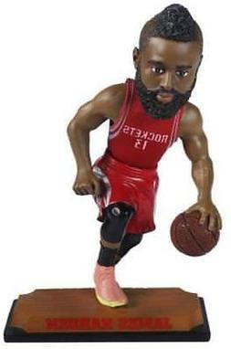 james harden houston rockets special edition real