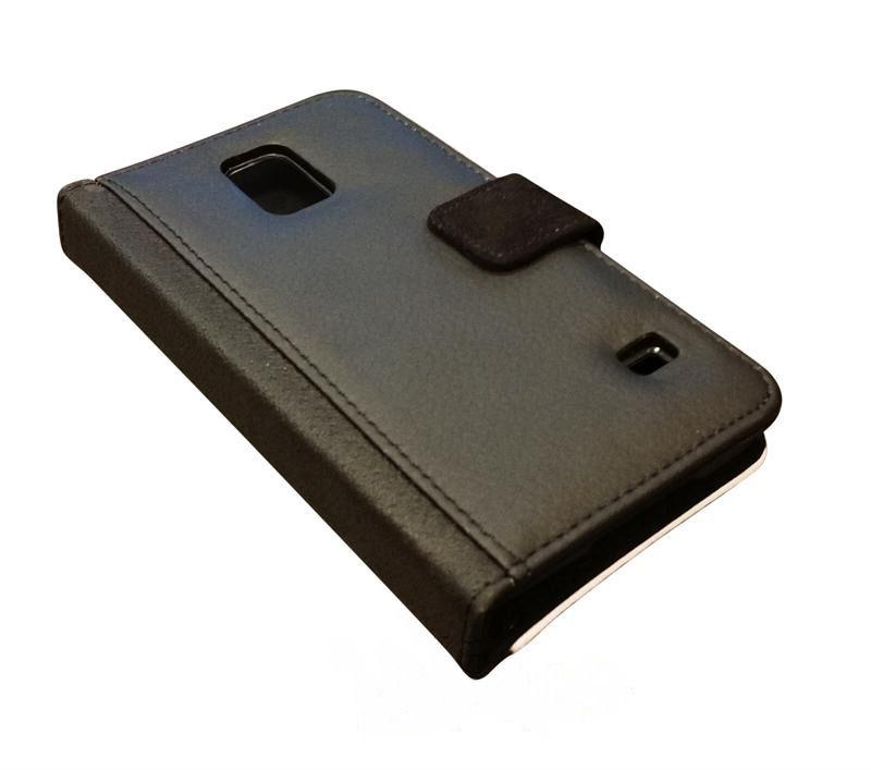 iPHONE WALLET PHONE CASE FLIP COVER