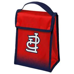 new licensed nba houston rockets insulated lunch
